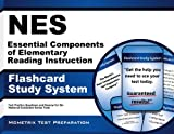 NES Essential Components of Elementary Reading Instruction (104) Test Flashcard