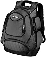 Ogio Metro Backpack Petrol/Black