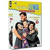 Parker Lewis - Der Coole von der Schule - Staffel 1 5 DVDs