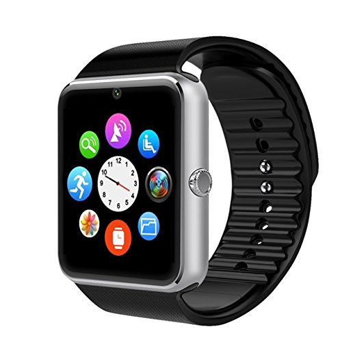 montre-smart-watch-phonewillful-bluetooth-montre-telephone-portable-avec-appareil-photo-carte-sim-tf