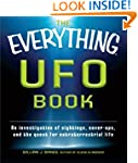 The Everything UFO Book: An Investiga...