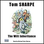 The Wilt Inheritance | Tom Sharpe