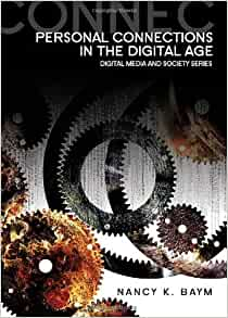 the digitalization of books in the digital age Books redefined for the digital age: a dictionary of refreshed words  those who fear for the ubiquity of pornography in the digital age must also contend with its metaphoric hijacking of our.