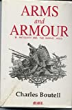 img - for Arms and Armour in Antiquity and the Middle Ages (Medieval Military Library) book / textbook / text book