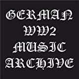German WW2 Music Archive