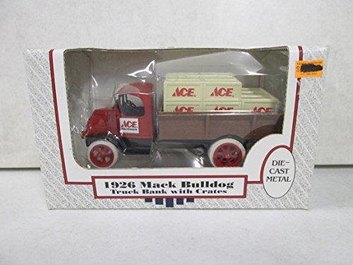 ertl-ace-hardware-1926-mack-bulldog-truck-bank-w-crates-138