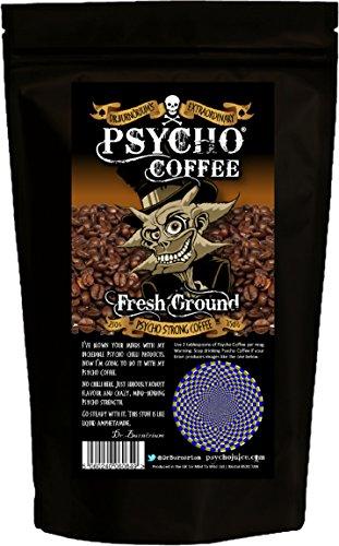 psycho-coffee-fresh-ground-psycho-strong-coffee-250g