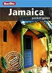 Berlitz: Jamaica Pocket Guide (Berlit...