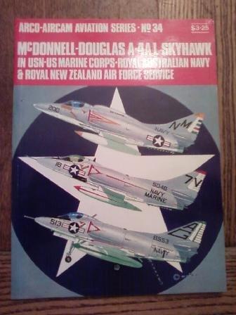 mcdonnell-douglas-a-4a-l-skyhawk-in-usn-us-marine-corps-royal-australian-navy-royal-new-zealand-air-
