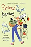Second Thyme Around Katie Fforde