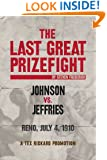 The Last Great Prizefight