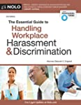 The Essential Guide to Handling Workp...