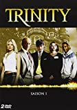 Trinity - Saison 1