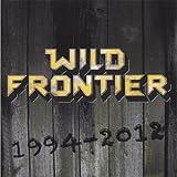 1994-2012