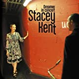 img - for DREAMER IN CONCERT by STACEY KENT [Korean Imported] (2011) book / textbook / text book