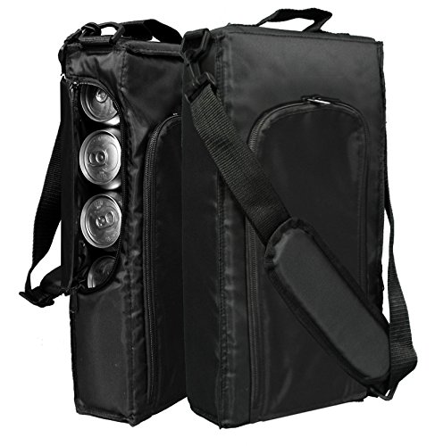caddydaddy-golf-compact-cooler-bag-pack-of-9-black