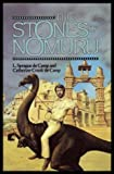 The Stones of Nomuru (0898656788) by Decamp, L. Sprague
