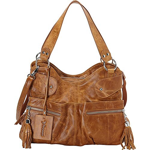 vicenzo-leather-athena-italian-leather-handbag-tan