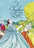 Le Chevalier d'Eon, tome 2