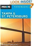 Moon Tampa & St. Petersburg (Moon Tampa and St. Petersburg)