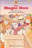 The Magic Box (Bank Street Ready-To-Read) (0553349260) by Brenner, Barbara
