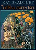The Halloween Tree