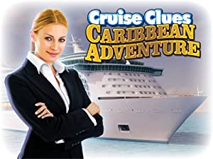 Cruise Clues: Caribbean Adventure [Download]