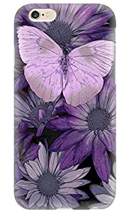 case Kellyer Cover for iphone 6 case iphone 6s case Hard case for Phone