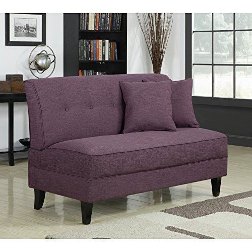 Chaise For Bedroom front-964364