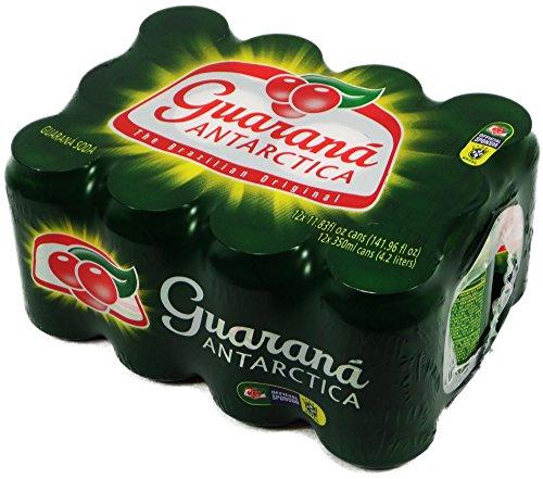 guarana-antartica-guarana-antarctica-350ml-rose