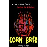 Corn Bred