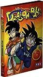 echange, troc Dragon Ball - Vol. 15