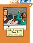 IELTS Writing Task 2:: Model essays a...