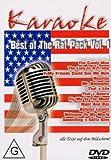 echange, troc DVD * Karaoke * Best of The Rat Pack Vol. 1 * + Text [Import allemand]