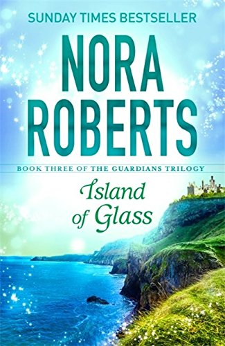island-of-glass-guardians-trilogy