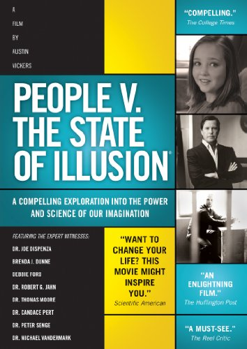 people-vs-state-of-illusion