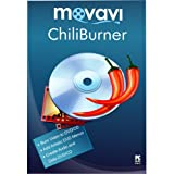 Movavi ChiliBurner 3 Personal Edition [Download]