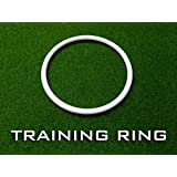 トレーニングリング(難関カップ)