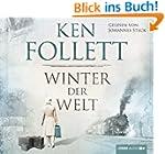 Winter der Welt: Die Jahrhundert-Saga...