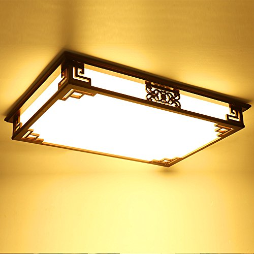 ulamp-ceiling-lamp-modern-elegant-style-rectangular-144-led-ceiling-light-with-rubber-wood-acrylic-s
