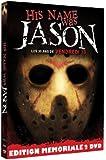 His name was Jason: les 30 ans de Vendredi 13 (VOST + VF)