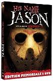 echange, troc His name was Jason: les 30 ans de Vendredi 13 (VOST + VF)