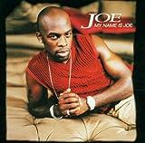 echange, troc Joe - My Name Is Joe