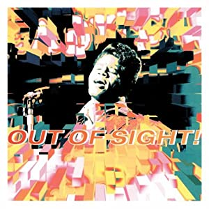 Out Of Sight - The Very Best Of