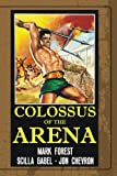 Colossus of the Arena