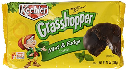 keebler-fudge-shoppe-grasshopper-mint-cookies-10-ounce-packages-pack-of-6