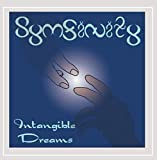 Intangible Dreams by Symfinity