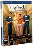 echange, troc Nip/Tuck : L'intégrale Saison 4 - Coffret 5 DVD