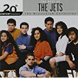 Best Ofby Jets