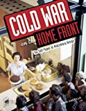 "Greg Castillo, ""Cold War on the Home Front: The Soft Power of Midcentury Design"" (Minnesota UP, 2009)"
